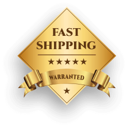 Fast Shipping Order